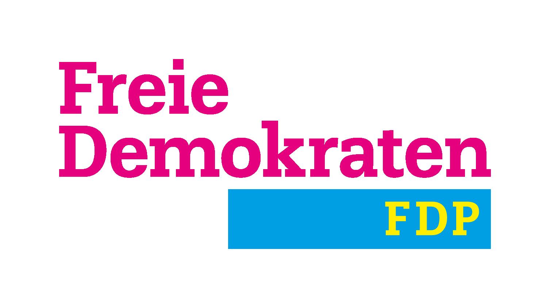 FDP Landkreis Rostock