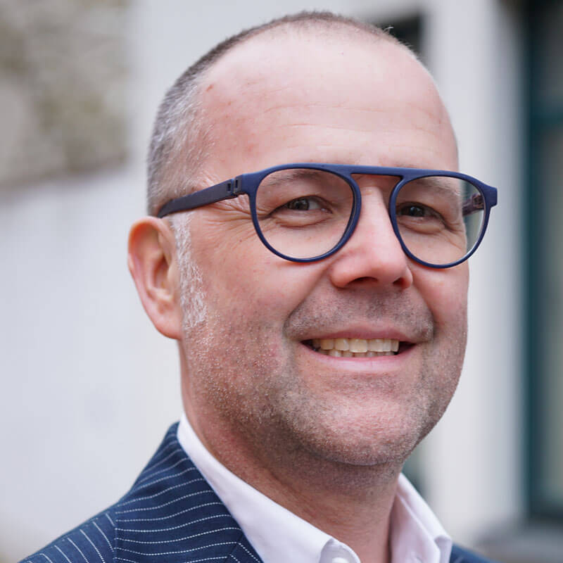 Steffen Geufke
